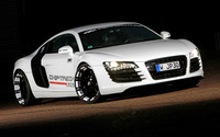 2014 xXx Performance Audi R8 [8] wallpaper 2560x1600 jpg