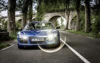 2015 Audi R8 wallpaper 2560x1600 jpg