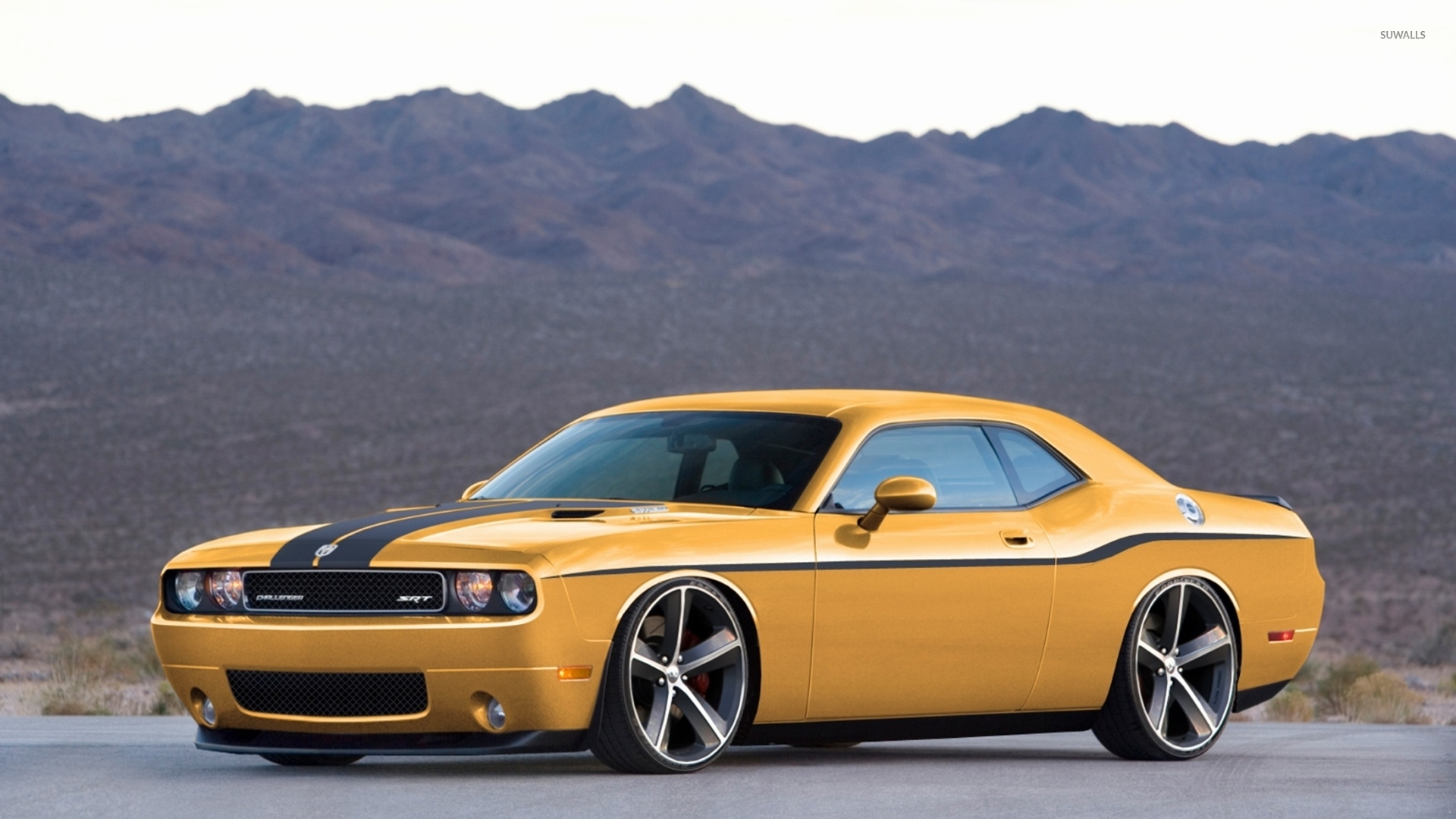 2015 dodge challenger srt wallpaper car wallpapers 33542. Black Bedroom Furniture Sets. Home Design Ideas
