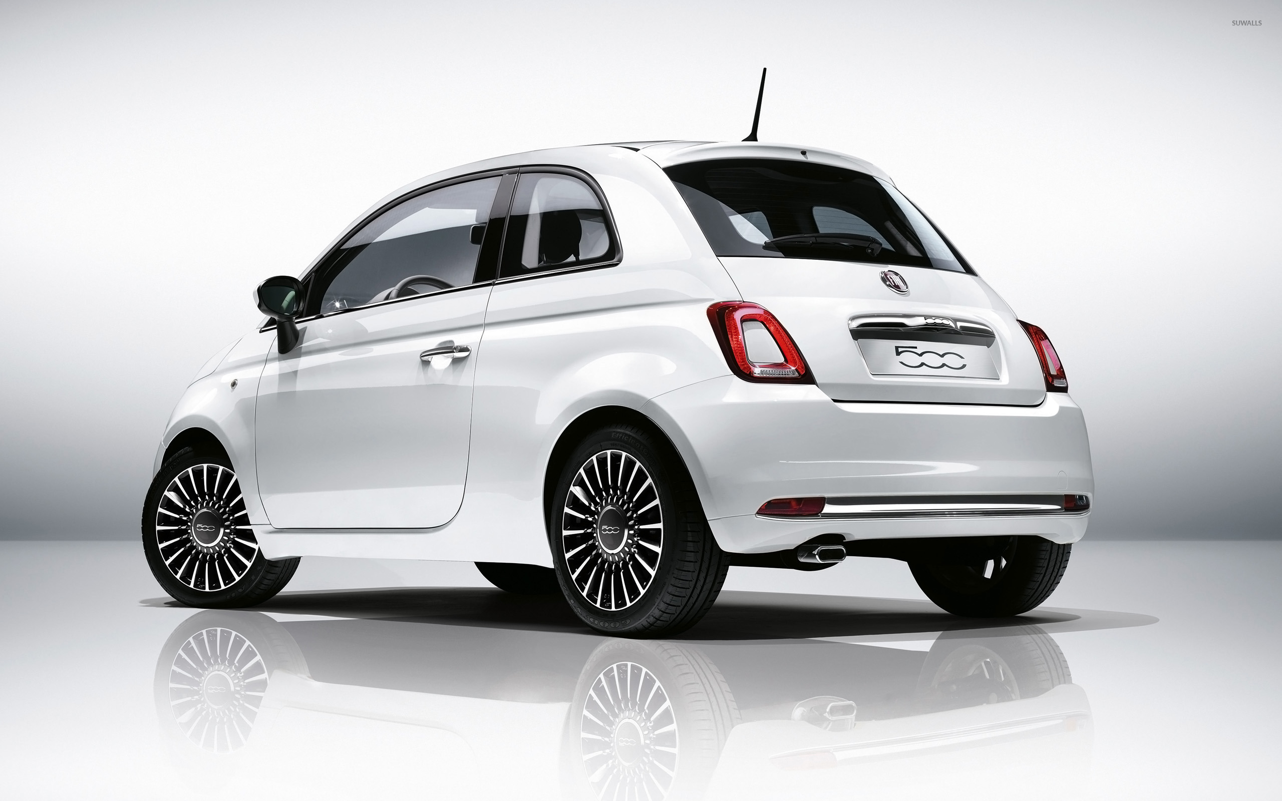 north in mpv america has may now the back changes details and fiat images indeed broke news would year refreshed that model arrive usa released for we