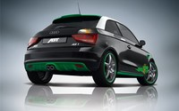 ABT Audi A1 wallpaper 1920x1200 jpg