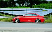 AC Schnitzer BMW 2 Series [6] wallpaper 2560x1600 jpg