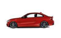 AC Schnitzer BMW 2 Series [8] wallpaper 2560x1600 jpg