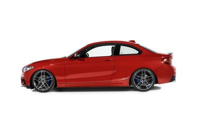 AC Schnitzer BMW 2 Series [8] wallpaper