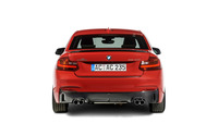AC Schnitzer BMW 2 Series [7] wallpaper 2560x1600 jpg