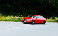 AC Schnitzer BMW 2 Series [4] wallpaper 2560x1600 jpg