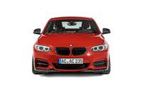 AC Schnitzer BMW 2 Series [11] wallpaper 2560x1600 jpg