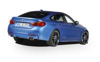 AC Schnitzer BMW 4 Series [8] wallpaper 2560x1600 jpg
