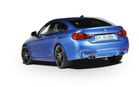 AC Schnitzer BMW 4 Series [6] wallpaper 2560x1600 jpg