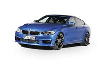 AC Schnitzer BMW 4 Series [2] wallpaper 2560x1600 jpg