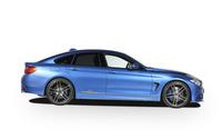 AC Schnitzer BMW 4 Series [5] wallpaper 2560x1600 jpg