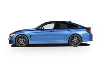 AC Schnitzer BMW 4 Series [4] wallpaper 2560x1600 jpg