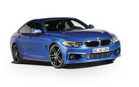 AC Schnitzer BMW 4 Series wallpaper 2560x1600 jpg