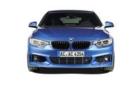 AC Schnitzer BMW 4 Series [3] wallpaper 2560x1600 jpg