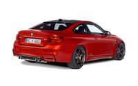 AC Schnitzer BMW M4 [11] wallpaper 2560x1600 jpg