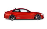 AC Schnitzer BMW M4 [6] wallpaper 2560x1600 jpg