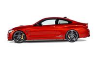 AC Schnitzer BMW M4 [7] wallpaper 2560x1600 jpg