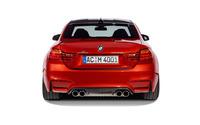 AC Schnitzer BMW M4 [9] wallpaper 2560x1600 jpg