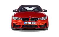 AC Schnitzer BMW M4 [3] wallpaper 2560x1600 jpg