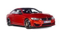 AC Schnitzer BMW M4 [4] wallpaper 2560x1600 jpg