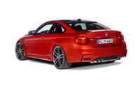 AC Schnitzer BMW M4 [5] wallpaper 2560x1600 jpg