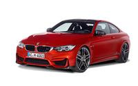 AC Schnitzer BMW M4 wallpaper 2560x1600 jpg