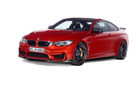 AC Schnitzer BMW M4 [2] wallpaper 2560x1600 jpg