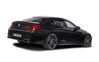 AC Schnitzer BMW M6 [7] wallpaper 2560x1600 jpg