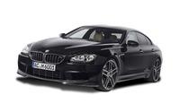 AC Schnitzer BMW M6 [2] wallpaper 2560x1600 jpg
