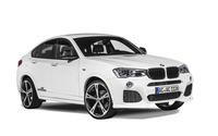 AC Schnitzer BMW X4 [7] wallpaper 2560x1600 jpg
