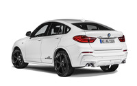 AC Schnitzer BMW X4 [12] wallpaper 2560x1600 jpg