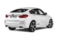 AC Schnitzer BMW X4 [8] wallpaper 2560x1600 jpg