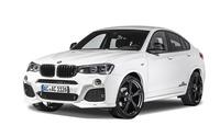 AC Schnitzer BMW X4 [3] wallpaper 2560x1600 jpg