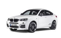 AC Schnitzer BMW X4 [2] wallpaper 2560x1600 jpg