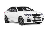 AC Schnitzer BMW X4 wallpaper 2560x1600 jpg
