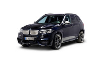 AC Schnitzer BMW X5 [2] wallpaper 2560x1600 jpg
