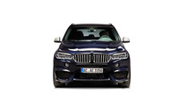 AC Schnitzer BMW X5 [4] wallpaper 2560x1600 jpg