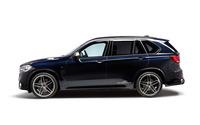 AC Schnitzer BMW X5 [3] wallpaper 2560x1600 jpg