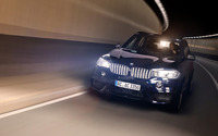 AC Schnitzer BMW X5 wallpaper 2560x1600 jpg