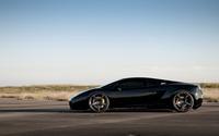 Adv.1 Wheels Lamborghini Gallardo wallpaper 2560x1600 jpg