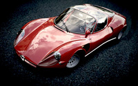 Alfa Romeo wallpaper 1920x1200 jpg