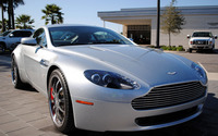 Aston Martin DBS V12 [2] wallpaper 1920x1200 jpg