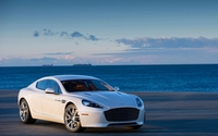 Aston Martin Rapide wallpaper 1920x1200 jpg