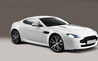 Aston Martin V8 Vantage [5] wallpaper 1920x1200 jpg