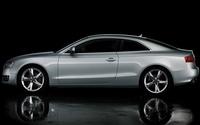 Audi A5 [2] wallpaper 1920x1080 jpg