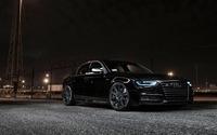 Audi S4 wallpaper 1920x1080 jpg