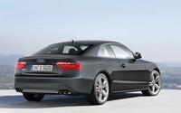 Audi S5 [4] wallpaper 1920x1200 jpg