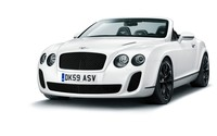 Bentley Continental GT [5] wallpaper 1920x1200 jpg