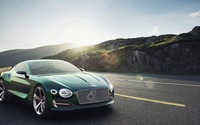 Bentley EXP 10 Speed 6 wallpaper 2560x1440 jpg