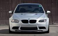 BMW 3 Series [12] wallpaper 1920x1200 jpg
